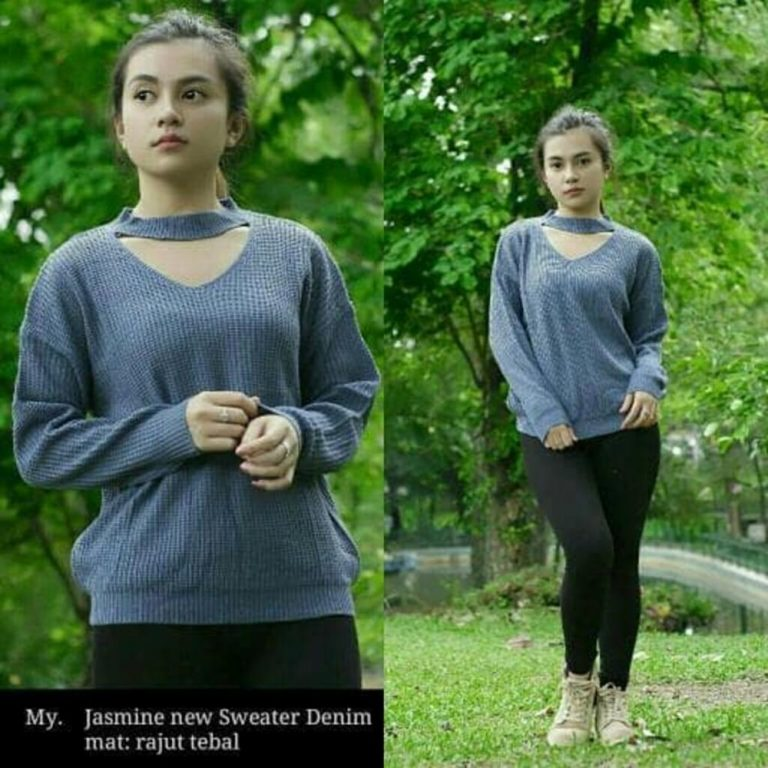 rope knit 4