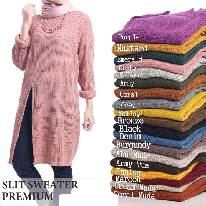 slit-sweater-1.jpg