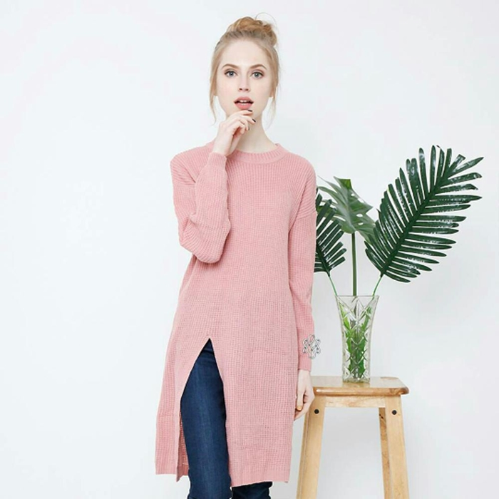 slit-sweater-3.jpg