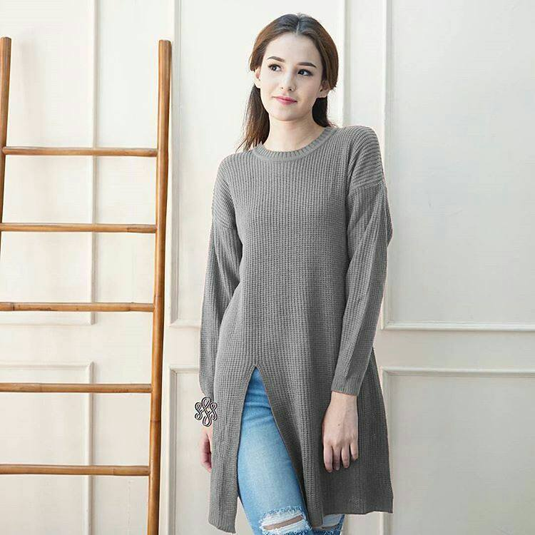 slit-sweater-8.jpg